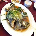 Foto de Tung Kee Seafood & Restaurant