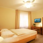 Photo of Hotel Garni Golf