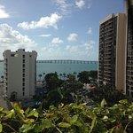 תמונה של Four Seasons Hotel Miami