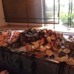 Foto di Four Seasons Hotel Miami