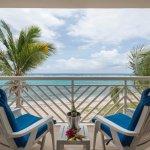 Premium Beachfront