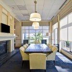 Foto di Hilton Garden Inn Sarasota - Bradenton Airport