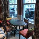 Foto de Knightsbridge Hotel
