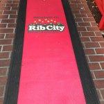 Photo of Rib City