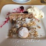 Photo of Deirdras Cafe