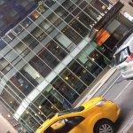 Photo de Hotel 48LEX New York