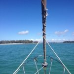 Anna Maria Sailing Adventures Photo