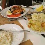 Photo of Restaurante Capa Negra II