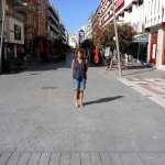 Foto de Hotel La Santa Faz