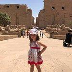 Photo de Aswan Individual - Daily Tour