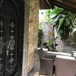 Foto de Tonys Villas & Resort