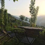 Photo de Himalayan Orchard Huts