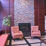 Foto di Hamilton Plaza Hotel and Conference Center