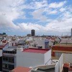 Foto de Hotel Faycán