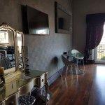 Windermere Suites Foto