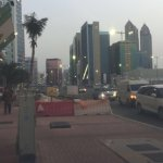 Photo of Ramada Abu Dhabi Corniche