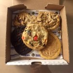 Foto de Insomnia Cookies
