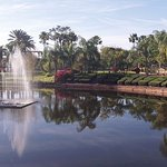 Foto de Holy Land Experience