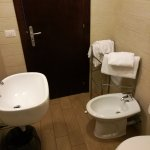 Photo de Hotel Ideal