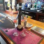 صورة فوتوغرافية لـ Bamboo Wine Bar