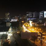 Foto de Estelar Apartamentos Medellin