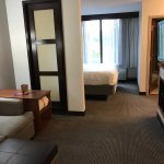 Hyatt Place North Raleigh-Midtown Foto