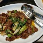Photo of China Kitchen No. 27