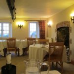 Photo of Castle of Comfort Country House restaurant