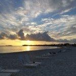 Beach by Coco Beach Bar