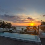Marenas Beach Resort-bild