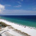 Foto di Resorts of Pelican Beach