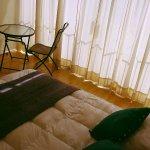 Hotel PiruWasi Foto