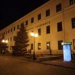 Foto de Hermitage - Kazan Center