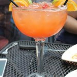 Cactus Bowl!! Amazing and huge!!!