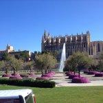 Foto de Hotel Helios Mallorca