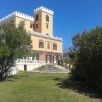 Photo de Villa Las Tronas Hotel  & Spa