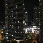 Foto de Richmond Hotel Premier Musashikosugi