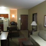 Foto de Staybridge Suites Phoenix/Glendale