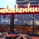 Bild från 't Pannekoekenhuisje Noordwijk