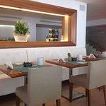 Photo of Hotel Prestigio