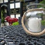 Best Western Red Lion Hotel Photo