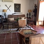 Photo of Convento Da Provenca