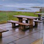 Foto di Carmarthen Bay Holiday Park - Park Resorts