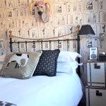 Photo de No. 27 Brighton Bed & Breakfast