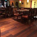 Photo de Indira Indian Restaurant