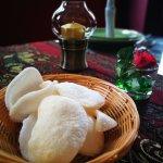 Gold Elephant Royal Thai Cuisine