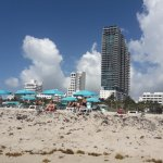 Photo de Seagull Hotel Miami South Beach