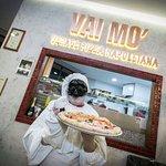 Photo of Pizzeria VAI MO'