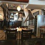 Photo of Conrad Cafe