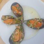 Bilde fra Mayka's Kitchen